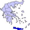 Greececrete