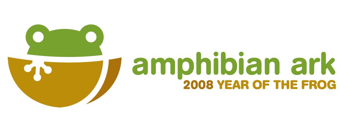 Amphibianlogo