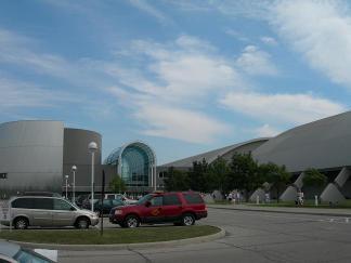 Airforcemuseum01
