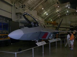 F22raptor01