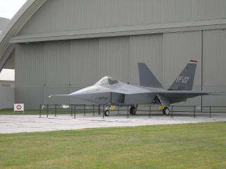 F22raptor02