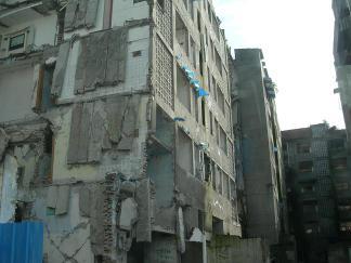 Sichuanearthquake01
