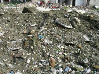 Sichuanearthquake02