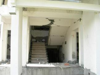 Sichuanearthquake03