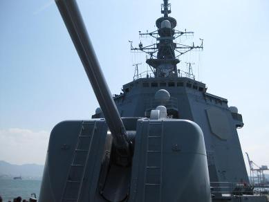 Kirishima02