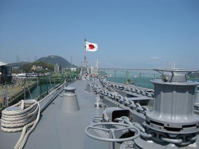 Kirishima04