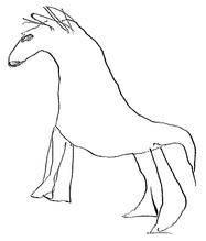 Umagibo