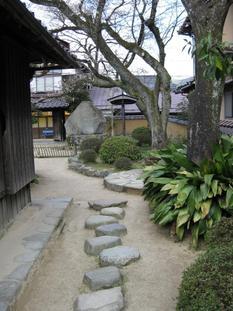 Ogai02