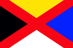 800pxyuanflag1_svg