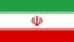 800pxflag_of_iran_svg