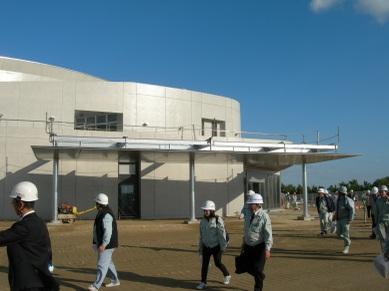 20101126ajisu01