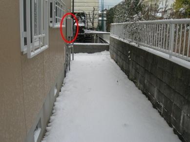 Snowgarden05