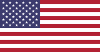 800pxflag_of_the_united_states_svg
