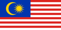 800pxflag_of_malaysia_svg