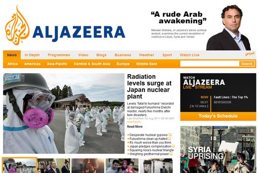 Aljazeera20110802