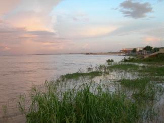 Cambodiana02