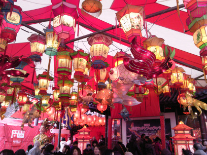 Chinatown00