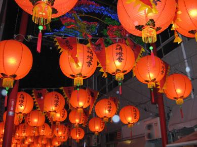 Chinatown03