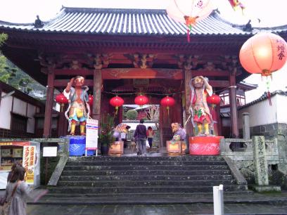 Koufukuji01
