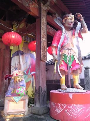 Koufukuji02