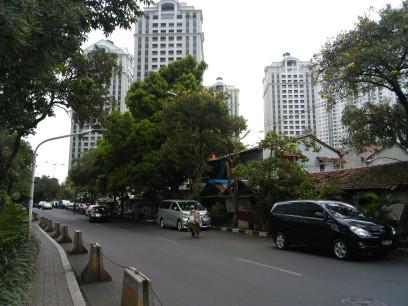 Street02
