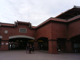 Tamsui06