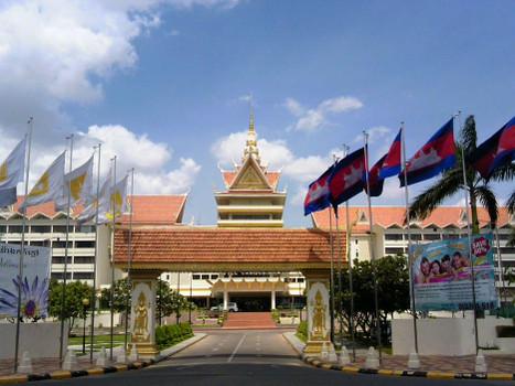 Phnompenh201208111
