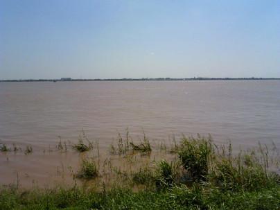 Mekong20120812