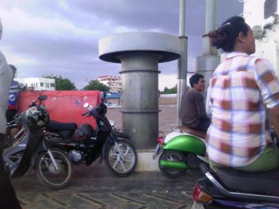 Mekong201208123