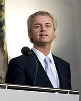 Wilders2010cropped