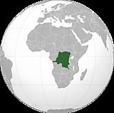 Democratic_republic_of_the_congo