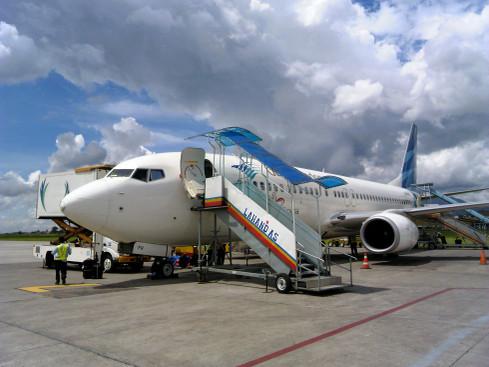 Bandungairport02
