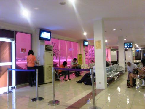 Bandungairport03