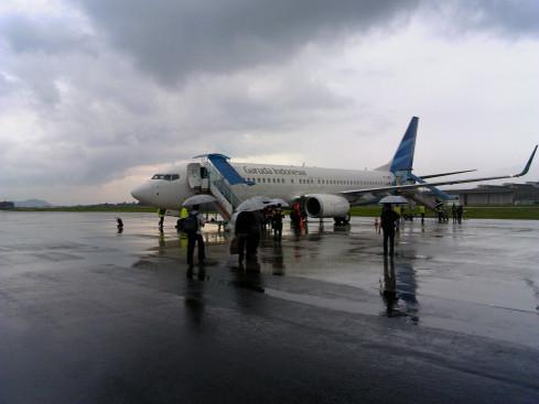 Bandungairport05
