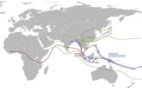 Eurasia01