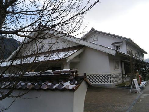 Annomuseum