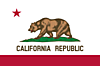 Flag_of_california_svg