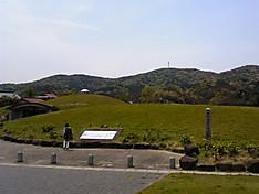 Doigahama02