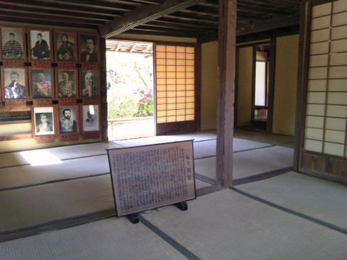 Shokasonjuku02