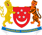 Coat_of_arms_of_singapore_blazon_sv