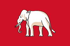 Flag_of_thailand_1855
