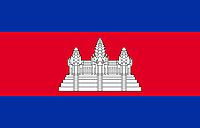 Flag_of_cambodia_svg