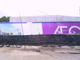 Aeon02