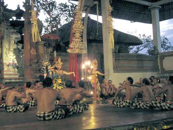 Balidance01