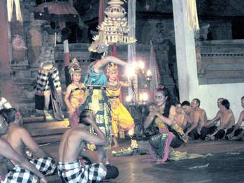 Balidance02