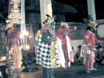 Balidance03