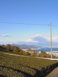 Fuji20150101