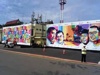 Bandung2015042301