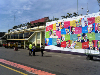 Bandung2015042302
