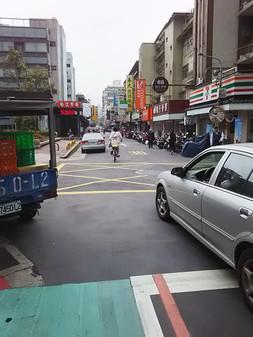 Jinzhou01